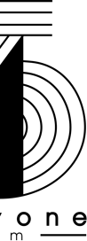 51 Gym Logo